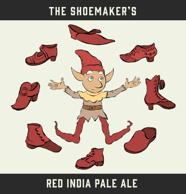 red ipa square1