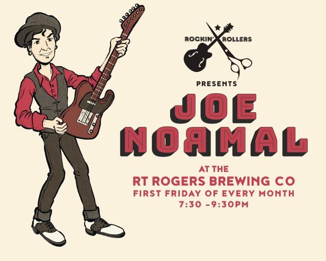 Joe Normal Template copy copy